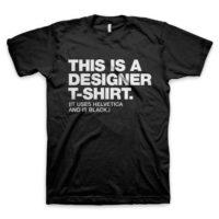 THIS_IS_A_DESIGNER_TSHIRT_AA_TEE
