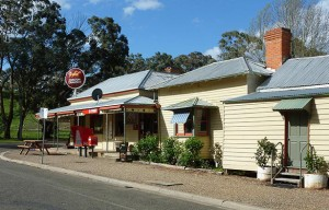 little-river-inn-ensay-victoria-041