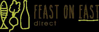 feastoneast-logo